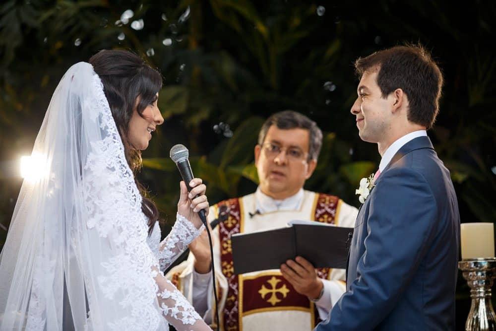 casamento-real-cerimonia-ursula-e-leandro-caseme-2