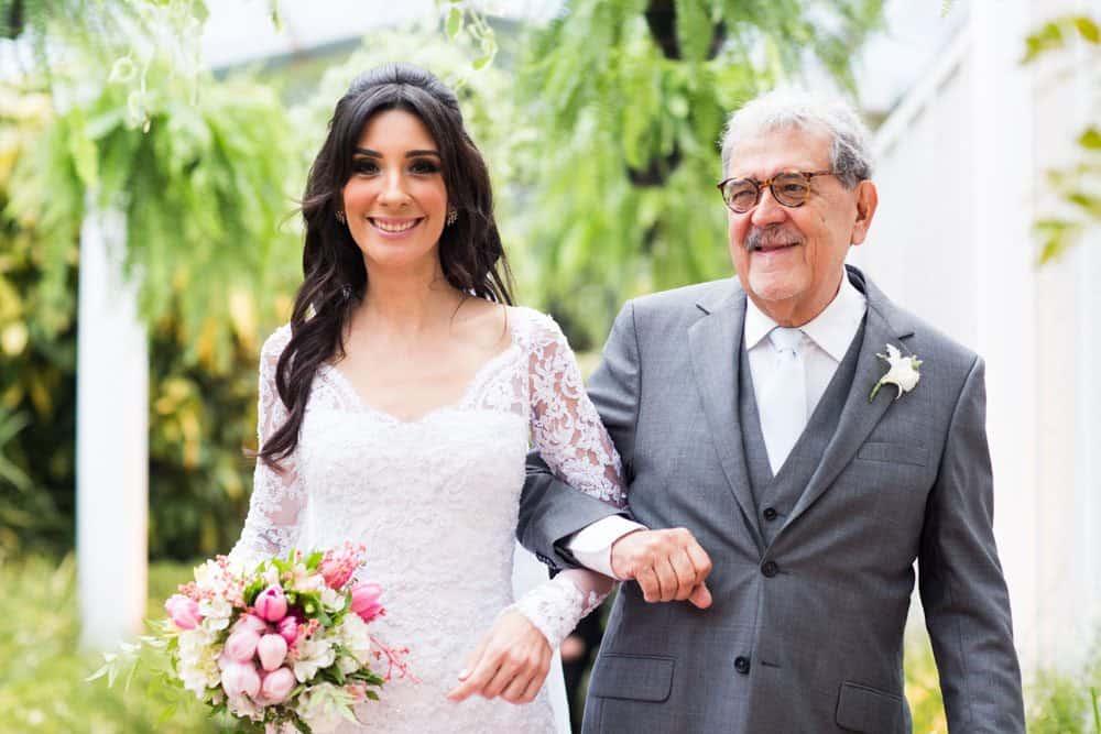 casamento-real-cerimonia-ursula-e-leandro-caseme-22