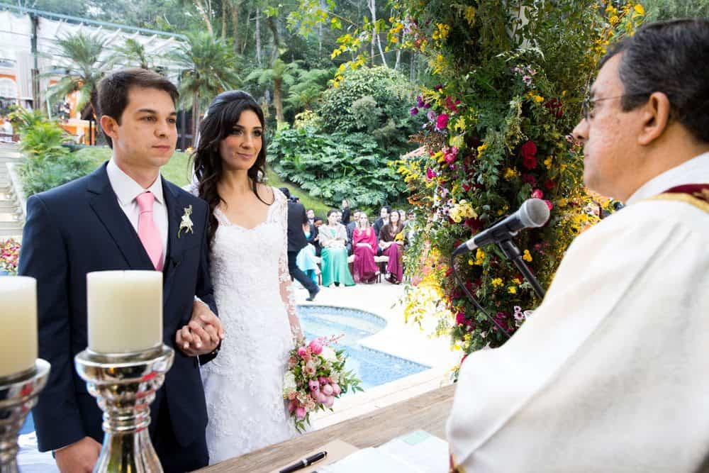casamento-real-cerimonia-ursula-e-leandro-caseme-24
