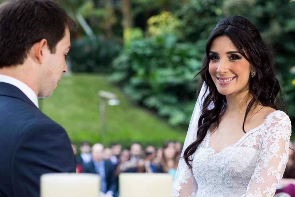 casamento-real-cerimonia-ursula-e-leandro-caseme-28