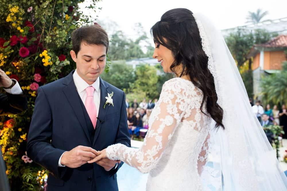 casamento-real-cerimonia-ursula-e-leandro-caseme-32