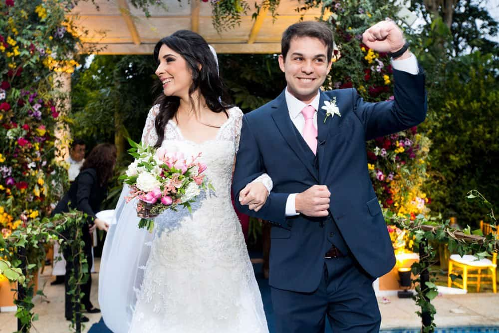 casamento-real-cerimonia-ursula-e-leandro-caseme-34