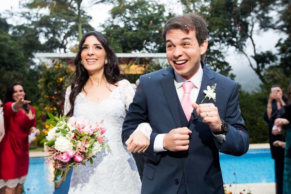 casamento-real-cerimonia-ursula-e-leandro-caseme-36