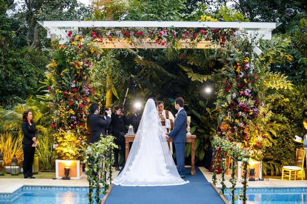 casamento-real-cerimonia-ursula-e-leandro-caseme-4