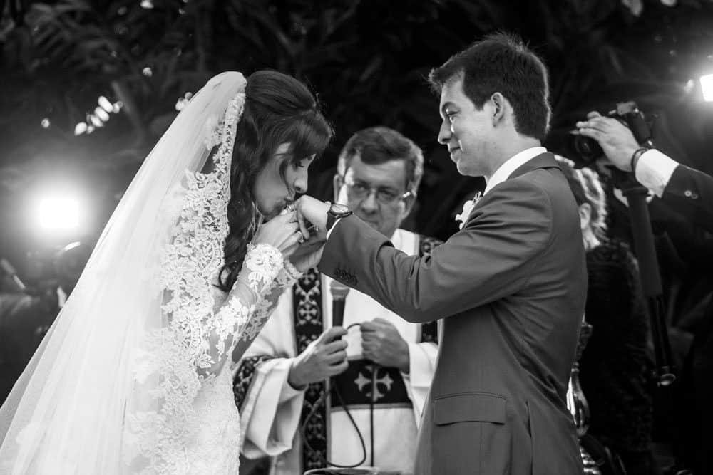 casamento-real-cerimonia-ursula-e-leandro-caseme-5