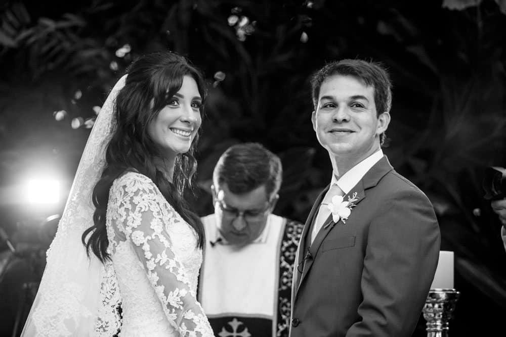 casamento-real-cerimonia-ursula-e-leandro-caseme-7