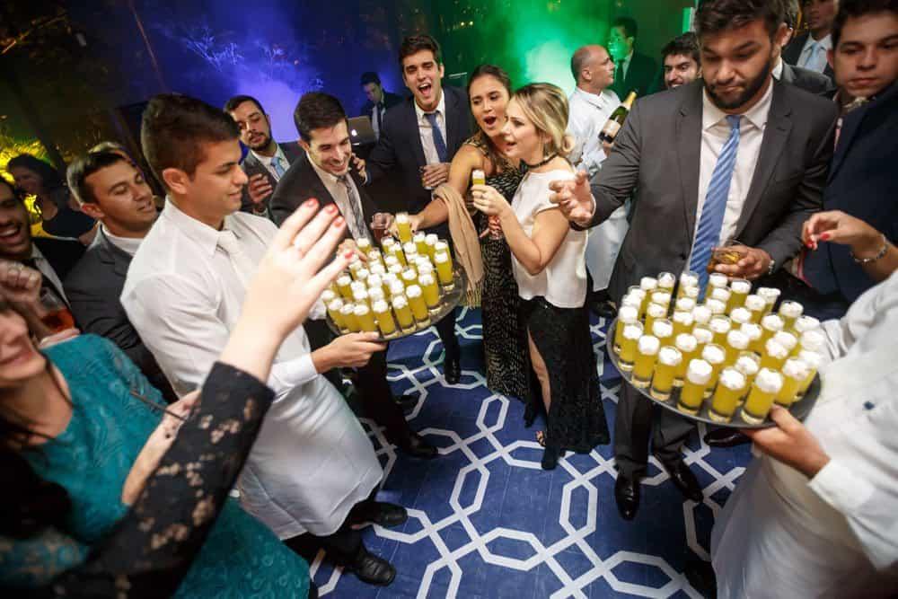 casamento-real-festa-ursula-e-leandro-caseme-10