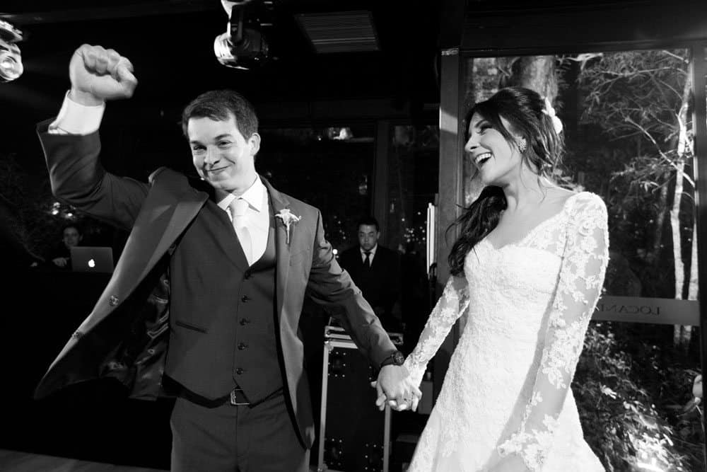 casamento-real-festa-ursula-e-leandro-caseme-14