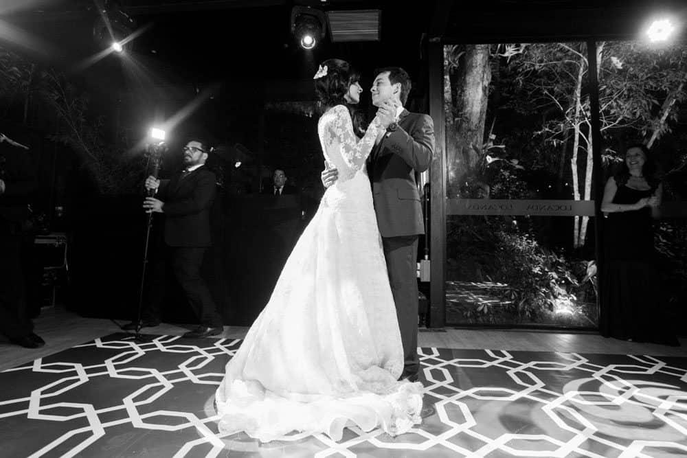 casamento-real-festa-ursula-e-leandro-caseme-15