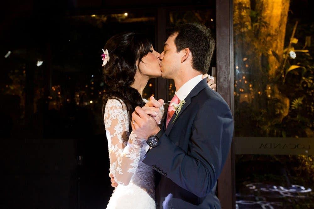 casamento-real-festa-ursula-e-leandro-caseme-16