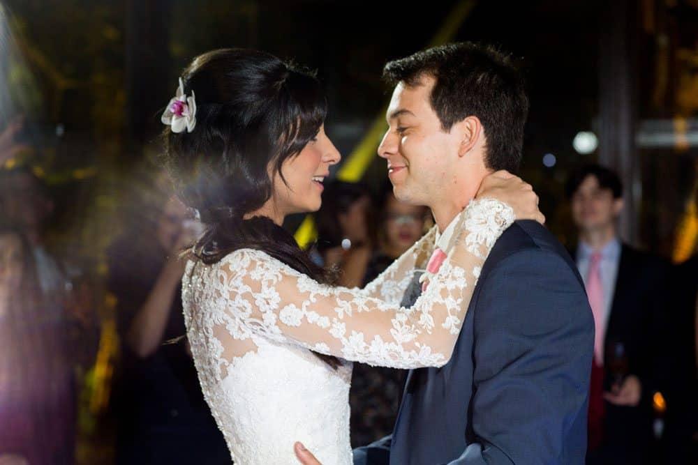 casamento-real-festa-ursula-e-leandro-caseme-17