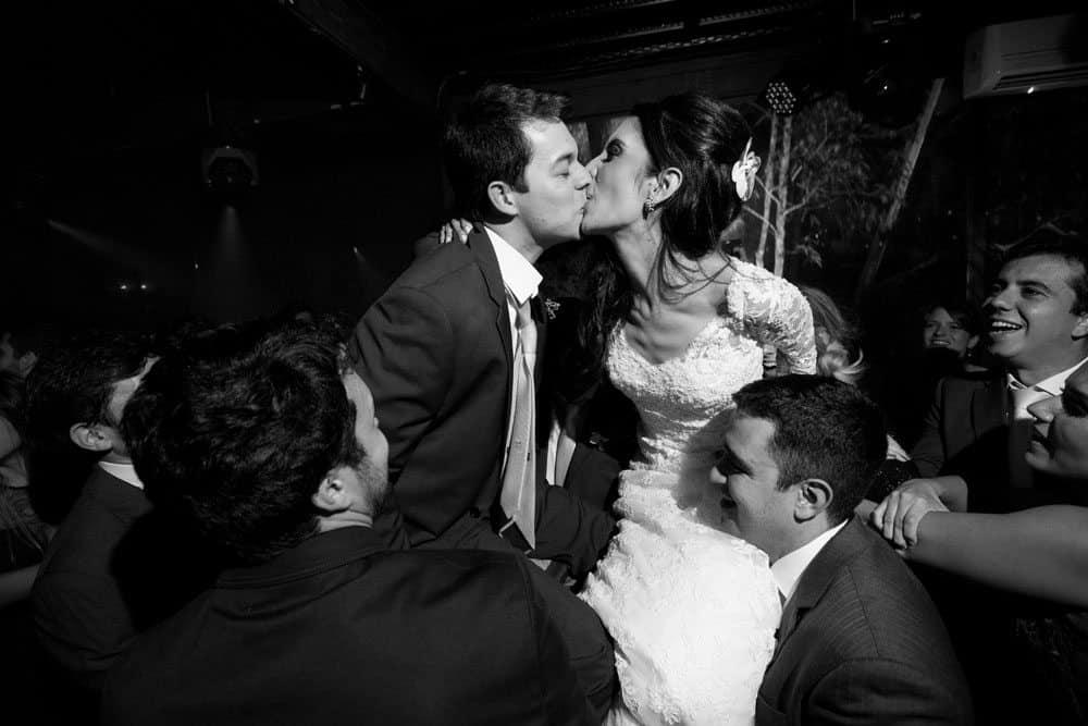 casamento-real-festa-ursula-e-leandro-caseme-20