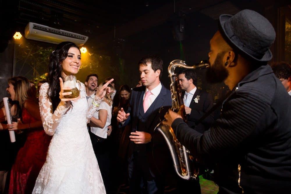 casamento-real-festa-ursula-e-leandro-caseme-23