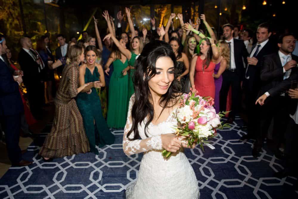 casamento-real-festa-ursula-e-leandro-caseme-27