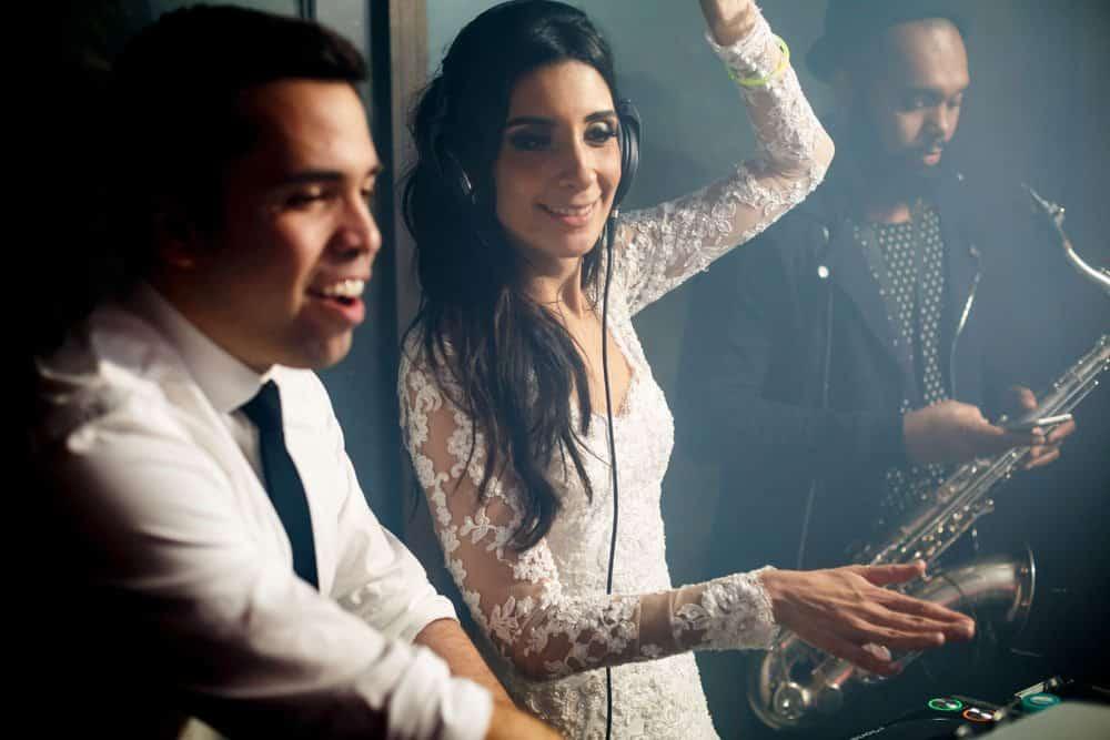 casamento-real-festa-ursula-e-leandro-caseme-3