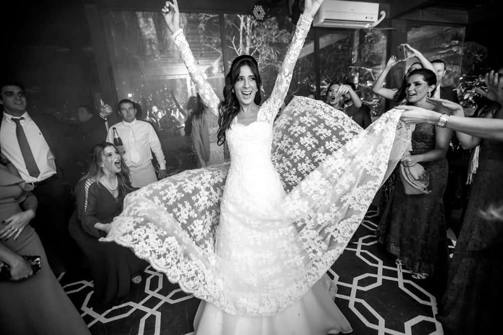 casamento-real-festa-ursula-e-leandro-caseme-7