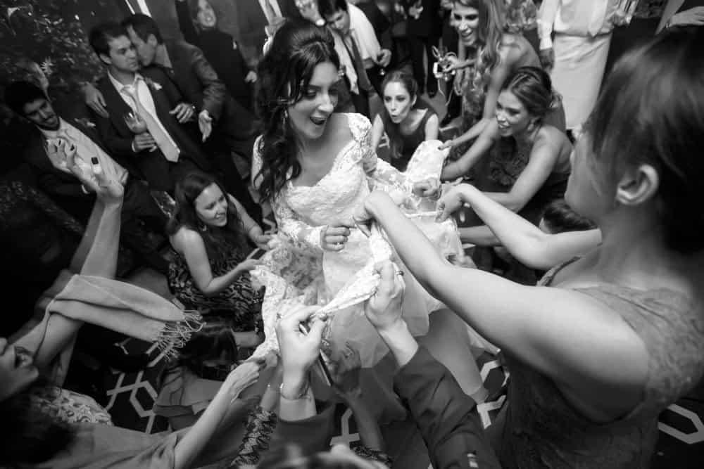 casamento-real-festa-ursula-e-leandro-caseme-8