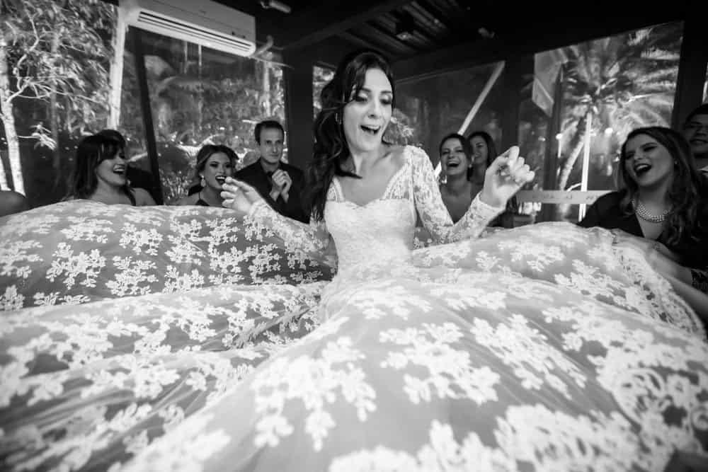 casamento-real-festa-ursula-e-leandro-caseme-9