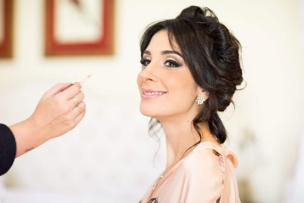 casamento-real-making-of-ursula-e-leandro-caseme-9