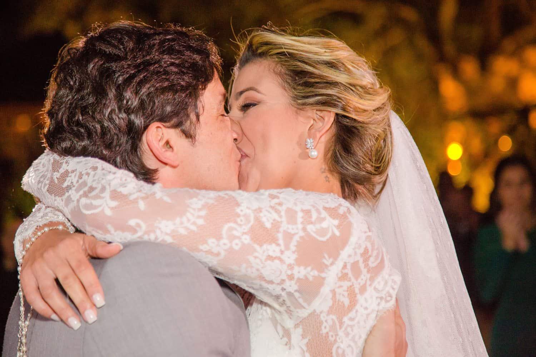casamento-real-manoela-e-andre-caseme-11