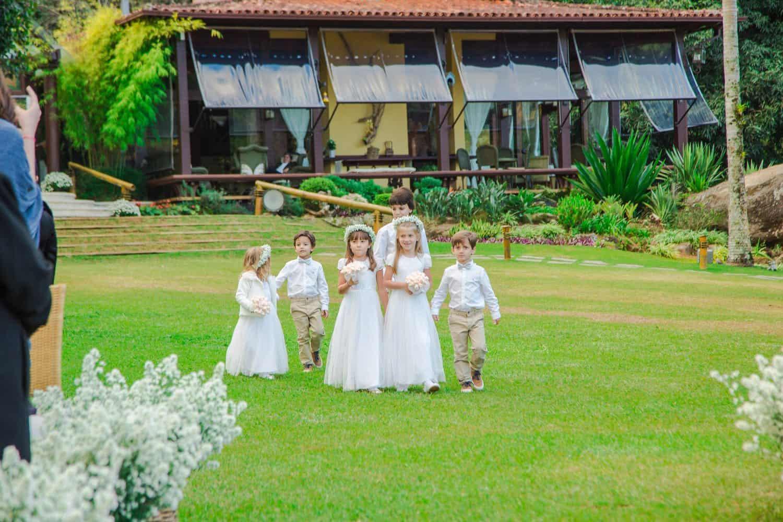 casamento-real-manoela-e-andre-caseme-2-2