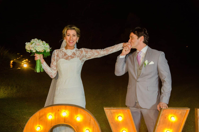 casamento-real-manoela-e-andre-caseme-2-3
