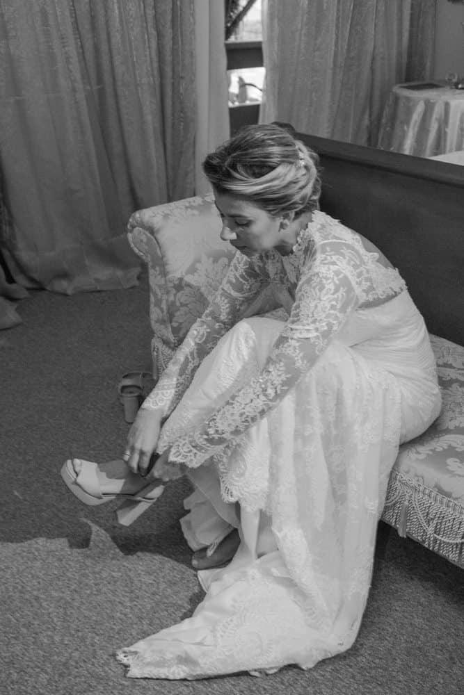 casamento-real-manoela-e-andre-caseme-3
