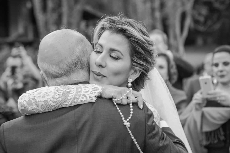 casamento-real-manoela-e-andre-caseme-4-1