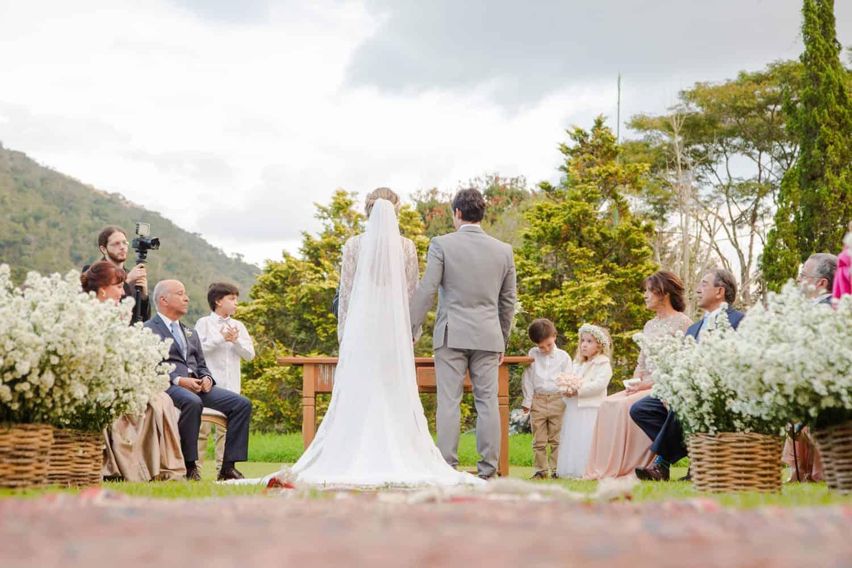 casamento-real-manoela-e-andre-caseme-7