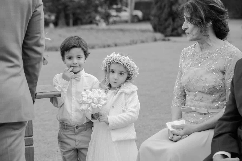 casamento-real-manoela-e-andre-caseme-8