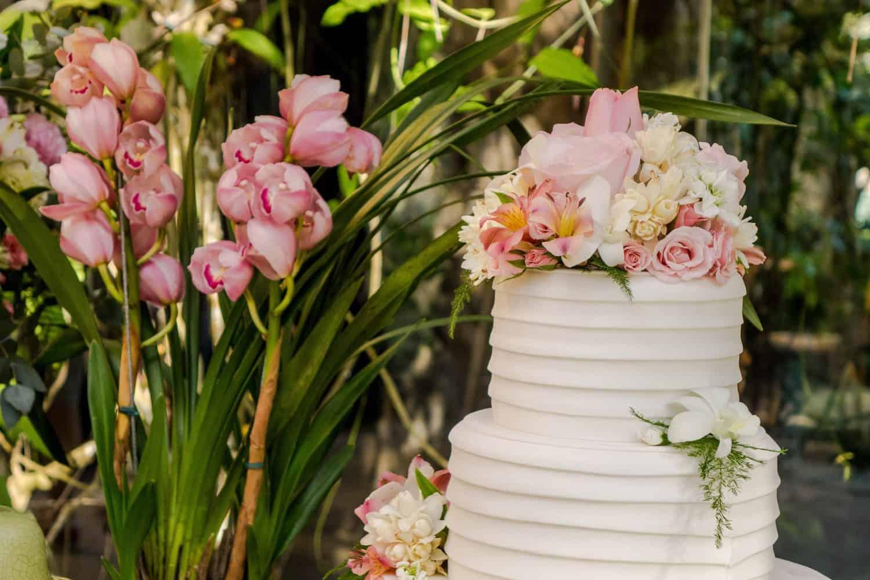 casamento-real-manoela-e-andre-decoracao-caseme-7