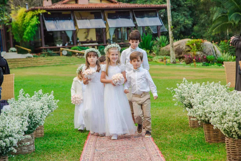 casamento-real-manoela-e-andre-pajens-e-damas-caseme