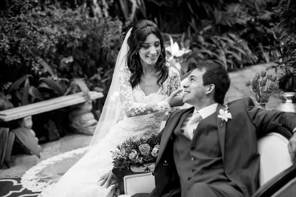 casamento-real-ursula-e-leandro-caseme-1-1