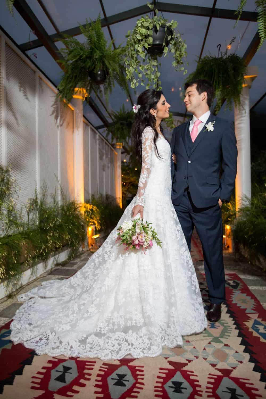 casamento-real-ursula-e-leandro-caseme-10