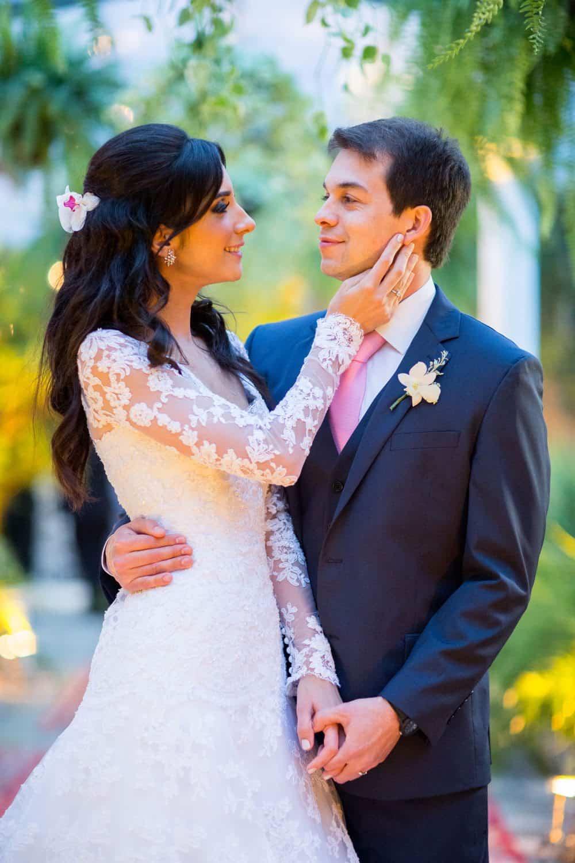casamento-real-ursula-e-leandro-caseme-14