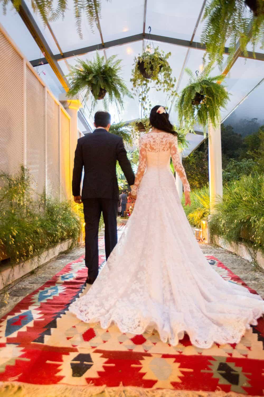 casamento-real-ursula-e-leandro-caseme-16