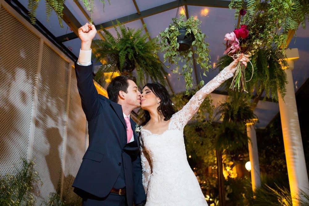 casamento-real-ursula-e-leandro-caseme-18