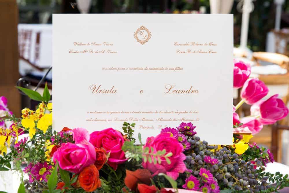 casamento-real-ursula-e-leandro-caseme-2