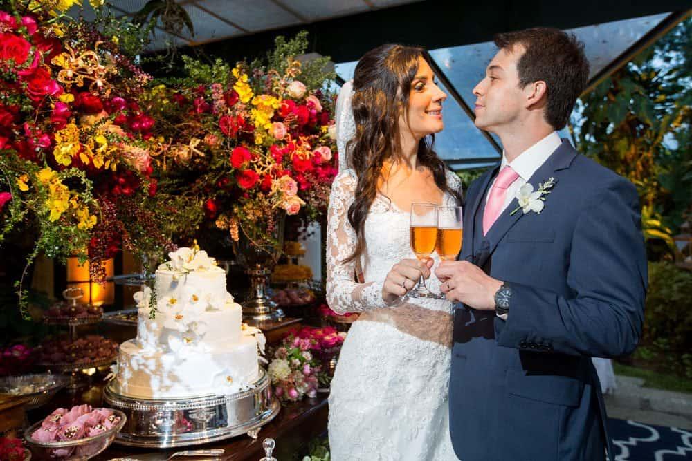 casamento-real-ursula-e-leandro-caseme-4