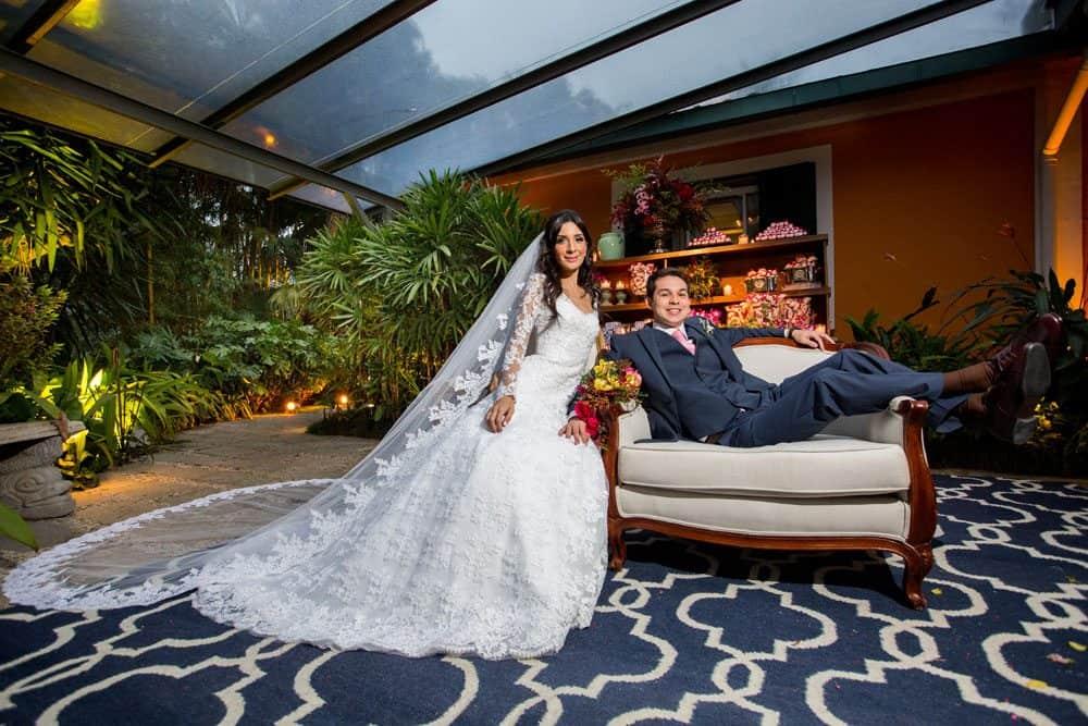 casamento-real-ursula-e-leandro-caseme-5