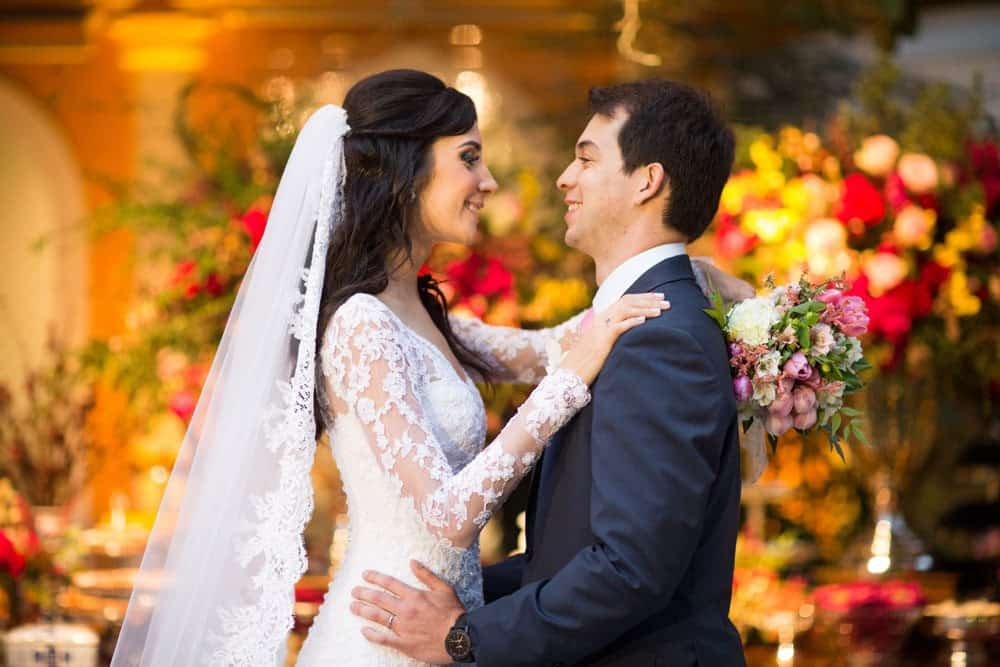 casamento-real-ursula-e-leandro-caseme-7