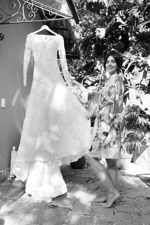 casamento-real-vestido-ursula-e-leandro-caseme-1