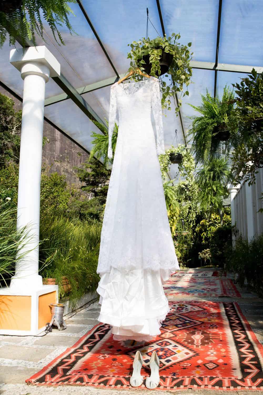 casamento-real-vestido-ursula-e-leandro-caseme-2