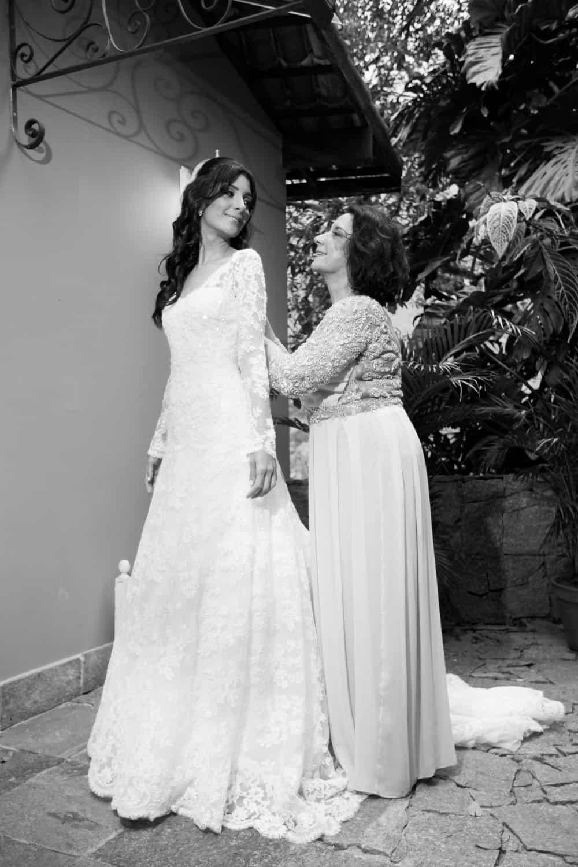 casamento-real-vestido-ursula-e-leandro-caseme-3