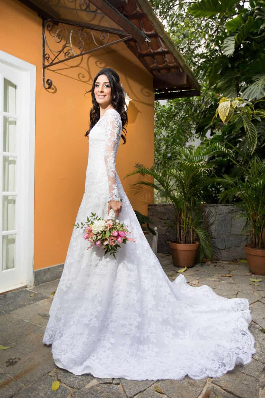 casamento-real-vestido-ursula-e-leandro-caseme-4