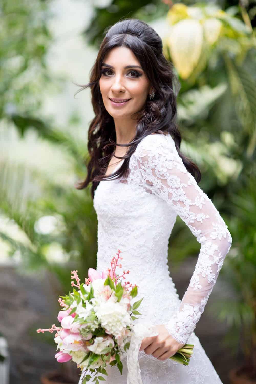 casamento-real-vestido-ursula-e-leandro-caseme-5