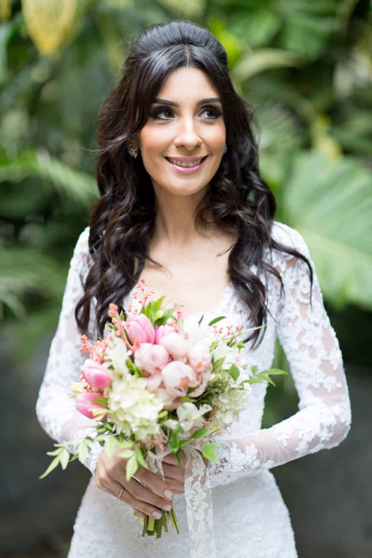 casamento-real-vestido-ursula-e-leandro-caseme-7