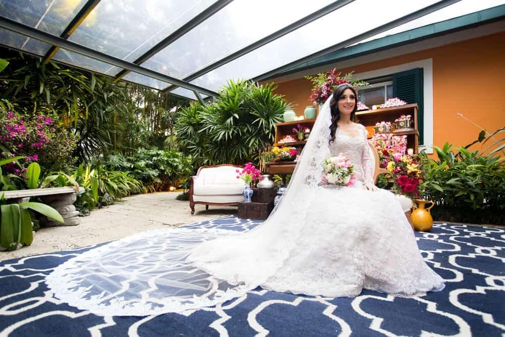 casamento-real-vestido-ursula-e-leandro-caseme-9