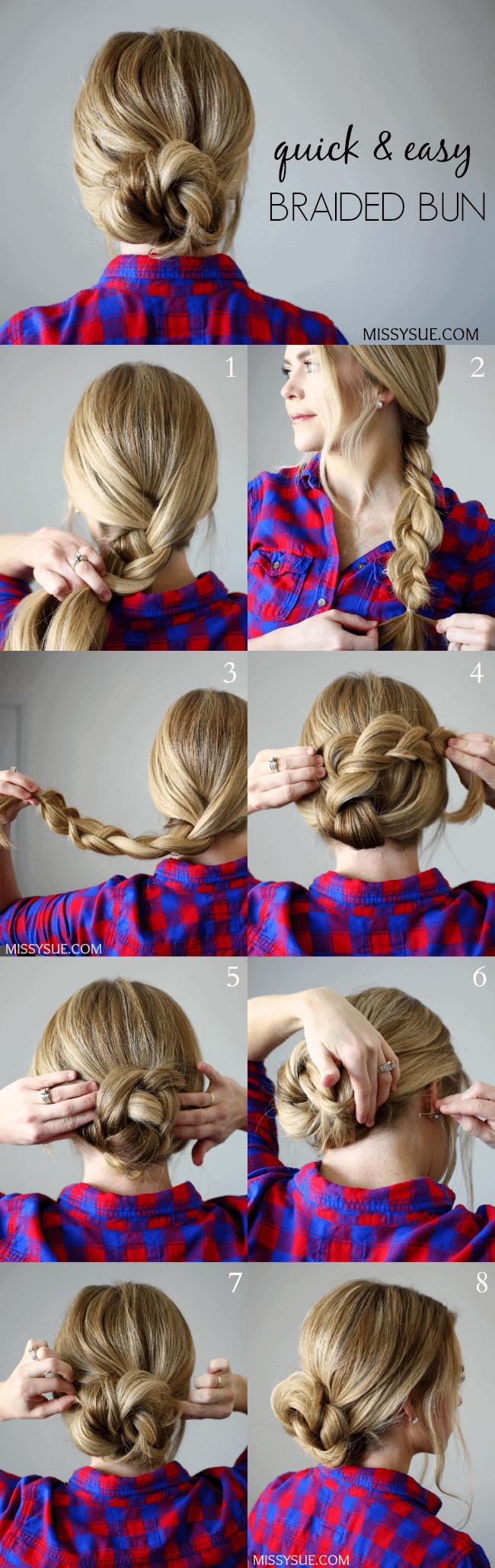 coque-penteado-4