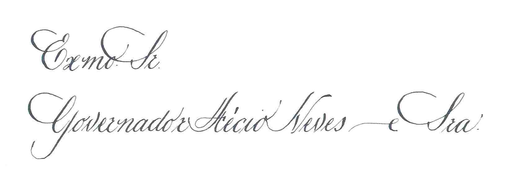 cursiva-basica-1